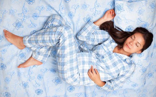 قوی ترین قرص خواب آور طبیعی
