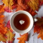 کدام دمنوش ها مخصوص فصل پاییز هستند؟