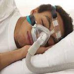 آپنه خواب احتمال ابتلا به دیابت را افزایش میدهد
