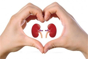 بیماری دیابت چگونه به کلیهها آسیب میزند؟