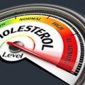 ارتباط حذف صبحانه با افزایش کلسترول نوع بد