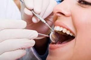 حفره دندانی خشک چیست؟