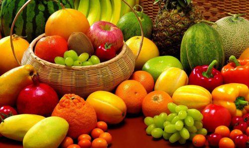 حفظ سلامتی در پاییز