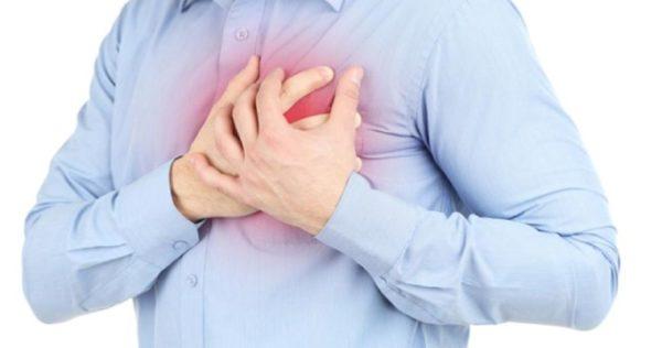 حملات قلبی در چه ساعاتی بیشتر رخ میدهند؟