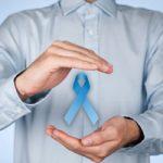 درمان سرطان پروستات با نسخه های طب گیاهی