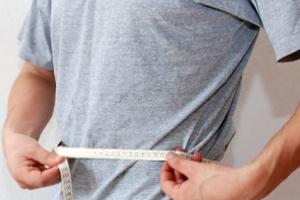 راه درست آب کردن شکم چیست ؟
