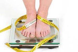 ۸ راه عجیب و غیرمعمول برای کاهش وزن
