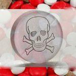 شایعترین علائم مسمومیت دارویی