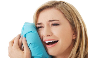 موقع دندان درد چه قرصی بخوریم؟