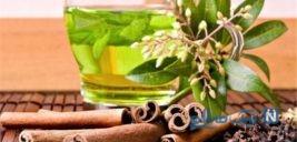 ۱۰ درمان شگفت انگیز طبیعی خانگی برای بیماری های رایج