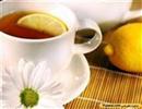 آبلیمو در چای بریزیم یا نریزیم؟