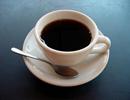 بهترین زمان نوشیدن قهوه یا چای چه ساعتی است؟