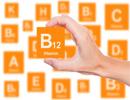 ۱۵ غذای حاوی ویتامین B12 که باید بخورید