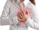 ۶ علامت مهم حمله قلبی در زنان