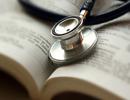 واقعیت هایی در مورد پرده بکارت به روایت پزشکی