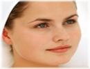 ۶ ماسک عالی برای برطرف کردن لکه های قهوه ای پوست