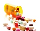 عوارض جانبی عجیب این داروها را بدانید !