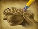 چهار گام ساده ولی موثر برای کاهش ابتلا به آلزایمر