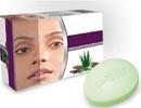 آیا یک صابون می تواند مشکل پوستی تان را درمان کند؟
