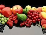 پوست این میوه که راحت خورده می شود باعث افزایش چربیسوزی میشود