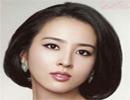 راه های داشتن پوستی درخشان و زیبا به سبک کره ای