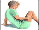 چرا عضلات می گیرند ؟