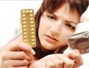 ابداع ماده جدید برای پیشگیری از بارداری