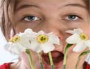 مبارزه با آلرژی بهاره را از اواخر اسفند آغاز کنید!