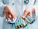 داروهای چاقکننده را بشناسید! + جزئیات مفید
