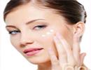 بهترین روش درمان چروک دور چشم از نظر متخصص پوست چیست؟