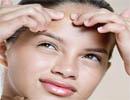 ۹ عاملی که آکنههای پوستی را تشدید میکند