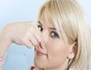 علل بوی غیرطبیعی زنانه چیست؟ + راه درمان