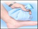بهترین راه های کاهش درد بدن