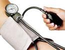 آسان ترین راه های کاهش فشار خون