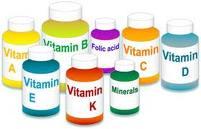 ویتامین شگفت انگیز در روشنایی پوست