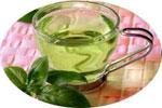 چای سبز را چگونه بنوشیم تا لاغر شویم؟