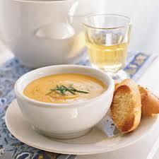 باورهای تغذیه ای برای سرماخوردگی