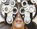 مواد مغذی مورد نیاز برای سلامت چشم و دوری از بیماری