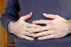 Image result for تصویر برای معده سرای دردها و بیماری ها