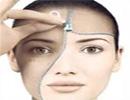 دلیل تیره شدن پوست به خاطرافزایش غلظت خون و راه درمان آن