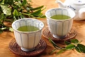 چهار روش شگفت انگیز مصرف چای سبز که باعث کاهش وزن می شود