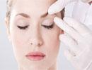 عمل لیفتینگ پلک چشم ها چیست؟