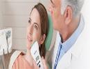 چه بیماری هایی با لیزر درمان میشوند؟