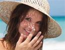 ضد آفتاب های طبیعی برای پوست کدامند ؟