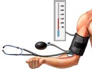 فشار خون تان پایین است؟راهکارهایی در منزل