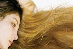 روشهای بهبود موهای آسیب دیده