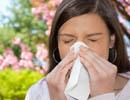از درمان خودسرانه آلرژی بپرهیزید