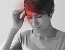 در مواجهه با این ۸ نوع سردرد رایج چه کنیم؟