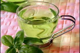 یک ماده داروئی مفید در سیب، پیاز و چای سبز!