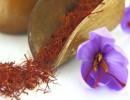 معجزه زعفران برای زیبایی پوست + مطلب مفید